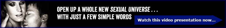lol_728x90_sexual-universe_v2